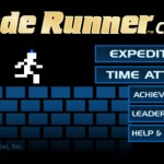 A Rich Lode Of Original Puzzle Action Awaits In Lode Runner Classic