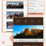 Hassle-Free Video Editing App Lumify Gets Biggest Update Ever With Version 3.0