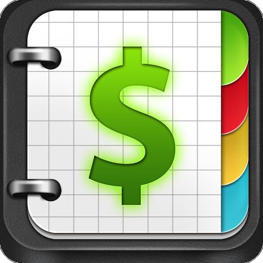 Financial App Developer iBear Responds To Critics: We Aren't Running An App Store Scam
