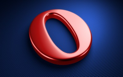 Is Opera Ice The Coolest Mobile Web Browser Ever?