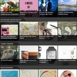 Pulse Adds Built-In Social Stream Integration With YouTube, Instagram And More