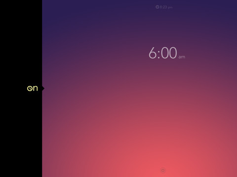 All Rise For Rise Alarm Clock's Big 2.0 Update
