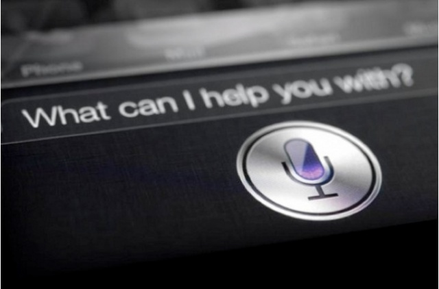 Apple iOS Users Were This Close To Not Having To Deal With Siri
