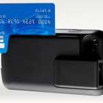 CES: Linea Pro 4 Available For Enterprise Point Of Sale Solution