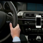 Hyundai To Integrate Siri 'Eyes Free' Mode Into Its Vehicles