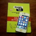 Walmart To Offer iPhone 5 On Straight Talk's No-Contract Unlimited Plans