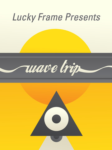Embark On A Musical Adventure Unlike Any Other In Wave Trip
