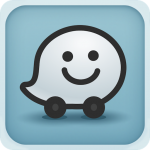 Waze Wants Upwards Of $750 Billion For Apple To Buy Them