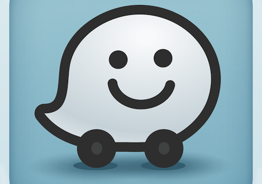 Waze Wants To Marry Apple, But At A High Price