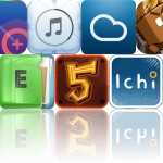 Today's Apps Gone Free: NodeBeat, Listen, Morning Rain And More