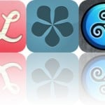 Today's Apps Gone Free: Cubed Rally Redline, Angry Birds Rio, Listary And More