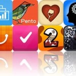 Today's Apps Gone Free: Templates For Keynote, Pento, Memorable Wines And More