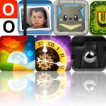 Today's Apps Gone Free: RoJo WORD, Souvenir, Grooh And More