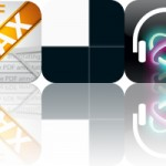 Today's Apps Gone Free: ArtRage, Iterator, PDF Max Pro And More