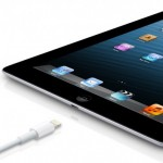 Despite Sales Gains, Apple Continues To Lose Tablet Market Share