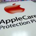 AppleCare At Heart Of New Lawsuit In Europe