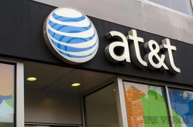 AT&T Had Record Breaking Holiday Sales Quarter For Smartphones