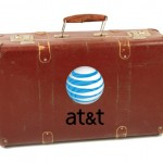 After The T-Mobile Fiasco, AT&T Is Now Looking To Expand Into Europe