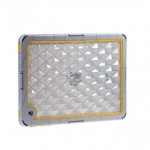 CES 2013: The Joy Factory Debuts Low Profile iPhone 5 Battery Case And Waterproof iPad Mini Case
