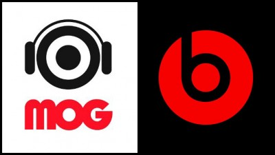 Beats Plans On Relaunching The MOG Music Service With A New Name And Features