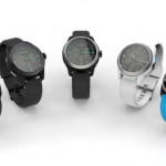CES 2013: Cookoo Smart Watch Can Run For Up To One Year On A Single Battery