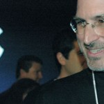 Wozniak On 'jOBS' Film Clip: It Never Happened