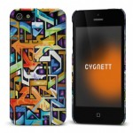 CES 2013: Cygnett Shows Off New Case Options For iOS Devices