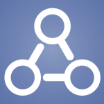 Op-Ed: Facebook's Graph Search Tool Is Coming To iOS To Take On Google