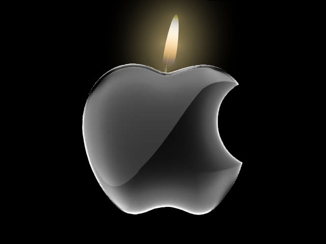 As Apple Celebrates 36th Birthday, Here Are 15 Events That Shaped The Company
