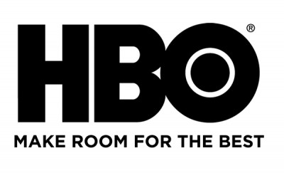 Report Says HBO Content Coming To Apple TV This Year