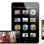 Apple Rumored To Be Already Testing Golden Master Of iOS 6.1