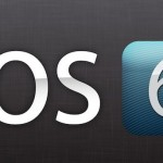 Apple Says More Than 300 Million Devices Now Using iOS 6 And Above