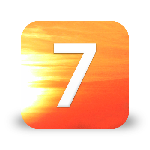 Some iOS 7 Features AppAdvice Readers Would Like To See
