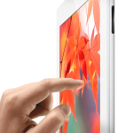 Could A 128 GB iPad Model Be Just Around The Corner?