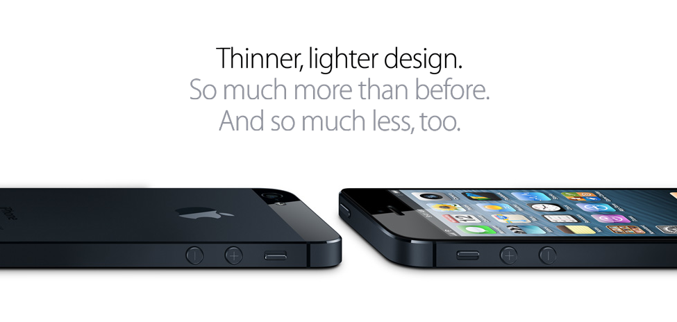 WSJ, Bloomberg Claim Apple Is Developing Lower-End iPhone For Late 2013 Launch