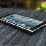 Would You Buy The iPhone 6 If It Looked Like This?