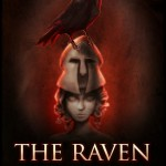 Something's Tapping At The Door ... It's iPoe 2's 'The Raven' Saying Nevermore!