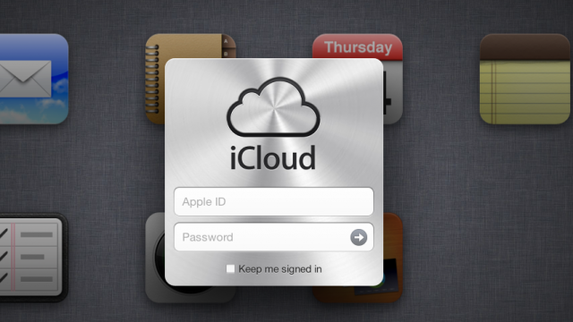 Apple Plans To Invest Heavily In iCloud As Membership Climbs To 250 Million