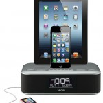 CES 2013: iHome Introduces New Lightning Docks, Retro Boom Box And More