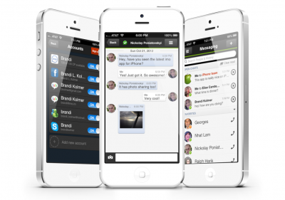 Imo Messaging Remains Innovative Despite What Facebook May Be Doing