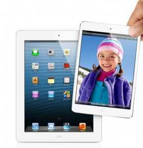 Just The iPad Would Be The 11th Largest Tech Company In America