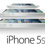 The iPhone 5S: More Colors, Different Sizes On Tap?