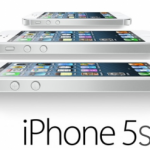 Apple Reportedly Planning To Launch Low-Cost iPhone With Polycarbonate Body