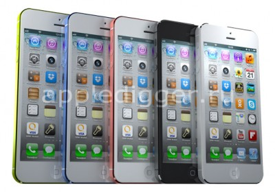 What The iPhone 'Math' Could Look Like