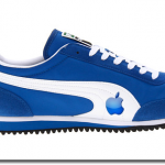 Apple Working On A Smart Device That Tells Users When To Replace Their Sneakers