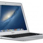 Best Buy Is Offering Some Spectacular Deals On The MacBook Air