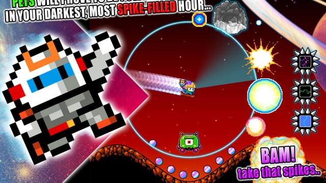 Surf Through Time And Space In Time Surfer