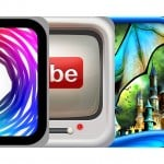 Today's Best Apps: Padiddle, PlayTube Pro, Vampire Secrets: Hidden Mysteries And More