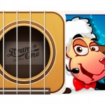 Today's Best Apps: Strum One And Oh! Sheep