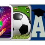 Today's Best Apps: Fireworks Frenzy, Pro Kick, ClassAction And More